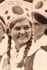 Kotka – Tallinna – Ystävyyskaupunkitoimintaa 60 vuotta